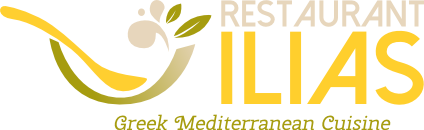 Restaurant Ilias